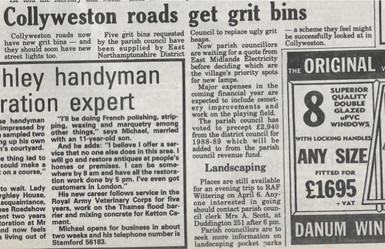 Stamford Mercury 22nd Jan 1988.jpg