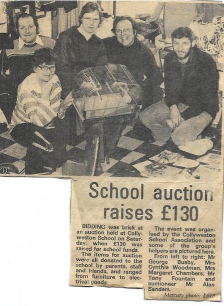 School Auction.jpg