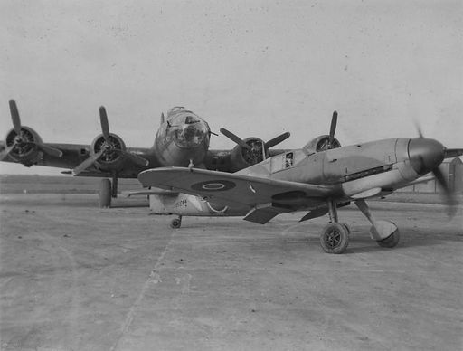 RAF Collyweston.jpg