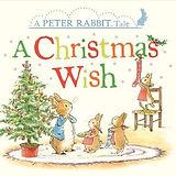 a-christmas-wish-beatrix-potter-97802412
