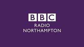 BBC Radio Northampton.jpg