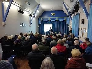 Collyweston December meeting.jpg