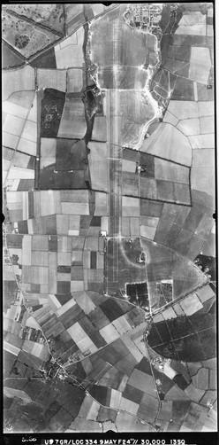 Map RAF Collyweston.jpg
