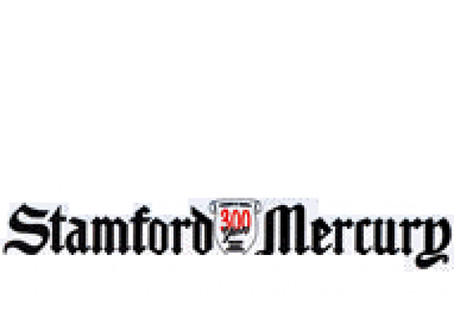 Half Page in Stamford Mercury