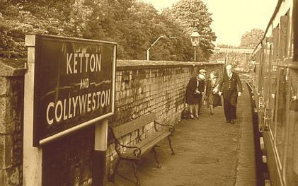 Ketton and Collyweston Sign.jpg