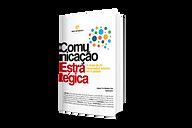 Livro comunicacao estrategica e integrad