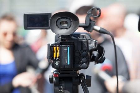 Media Training: