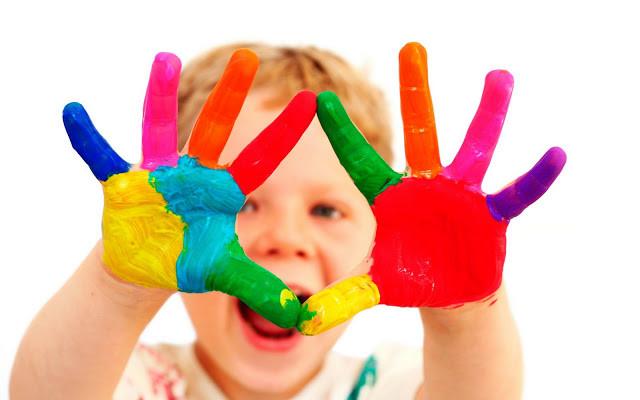Brasil é destaque no Dia Mundial de Conscientização do Autismo