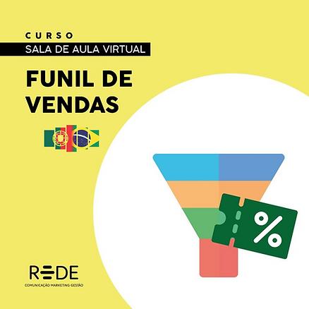 REDE CMG-FUNIL DE VENDAS-PT.png