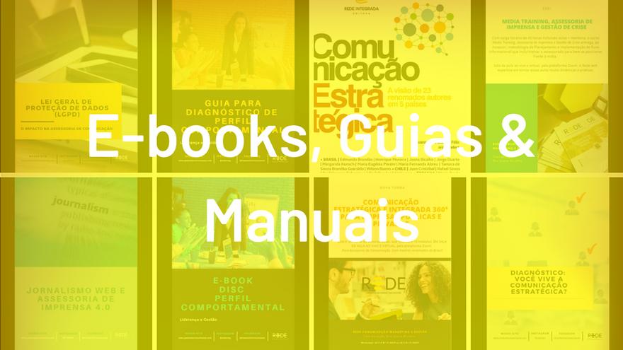 Galeria Site Rede-CMG e-books, guias e manuais.png