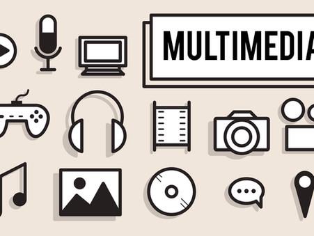 Como as campanhas de multimídia podem alavancar os seus resultados?