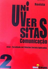 book_6_Joana_Bicalho_Felix_Rede_comunica