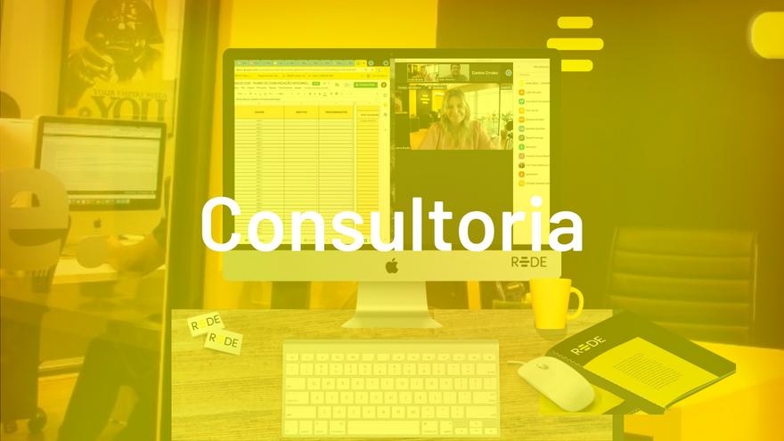 Galeria Site Rede-CMG consultoria.png