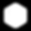 responsabilidade social consultoria brasil portugal cursos rede empresa responsável sala de aula virtual ao vivo curso logística reversa sala de aula ao vivo virtual curso gestao empresarial e responsabilidade social sala de aula ao vivo virtual gestao para a responsabilidade social gestao para iso 14000 sustentabilidade RER rede gestao para a responsabilidade social rede gestao para empresa socioambiental