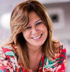 Joana Bicalho professora REDE CMG.png