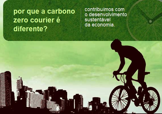 carbono-zero2.png