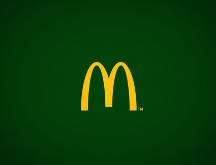 Detox no fast food: McDonald's deve vender couve e Burger King corta refrigerante