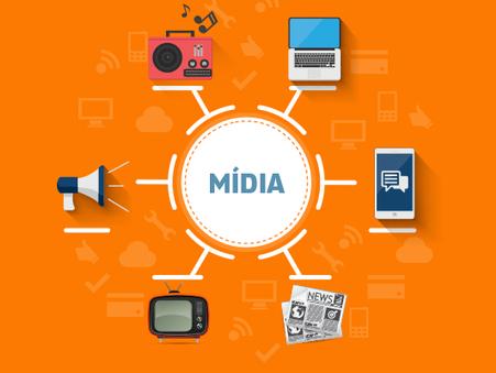 A importância do planejamento de mídia