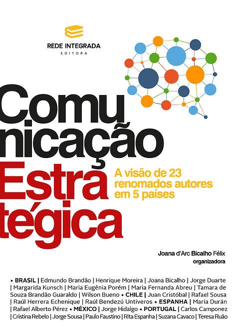 Comunicacao Estrategica - Capa-01.jpg