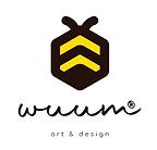 WUUM Art & Design