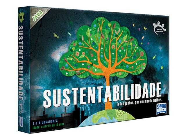 jogo-sustentabilidadetoyster-204813800.jpg