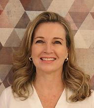 Adriana Giuntini professora Rede CMG