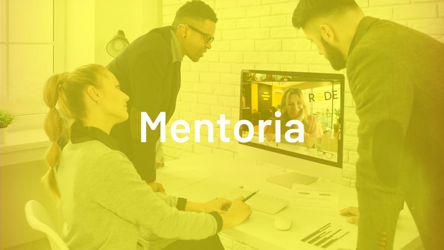 Galeria Site Rede-CMG mentoria.png