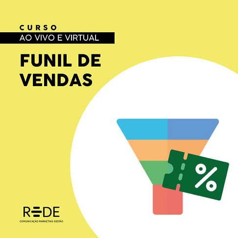 REDE CMG-FUNIL DE VENDAS-BR.png