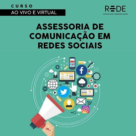 Cópia_de_redecmg-rede_cursos-funil_de_