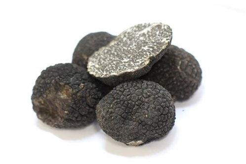 Truffe fraîche Noire 1 Kilo