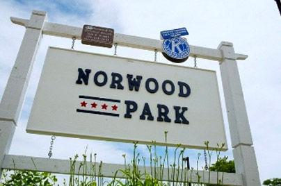 Home Hunters Chicago - Norwood Park.jpg
