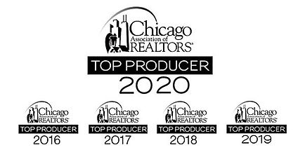 Home Hunters Chicago - Chicago Association of Realtors Top Producers