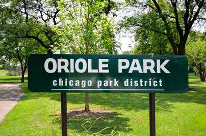 Home Hunters Chicago - Oriole Park.jpg