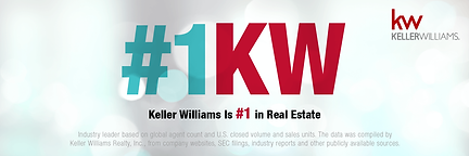 Home Hunters Chicago - Keller Williams is #1 in Real Estate