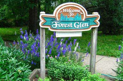 Home Hunters Chicago - Forest Glen.jpg