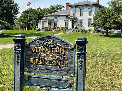 Norwood-Park-Real-Estate-Agency.jpg