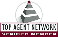 Home Hunters Chicago - Top Agent Network Verified Member