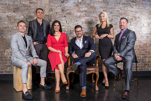 Home Hunters Chicago - Chicago real estate experts