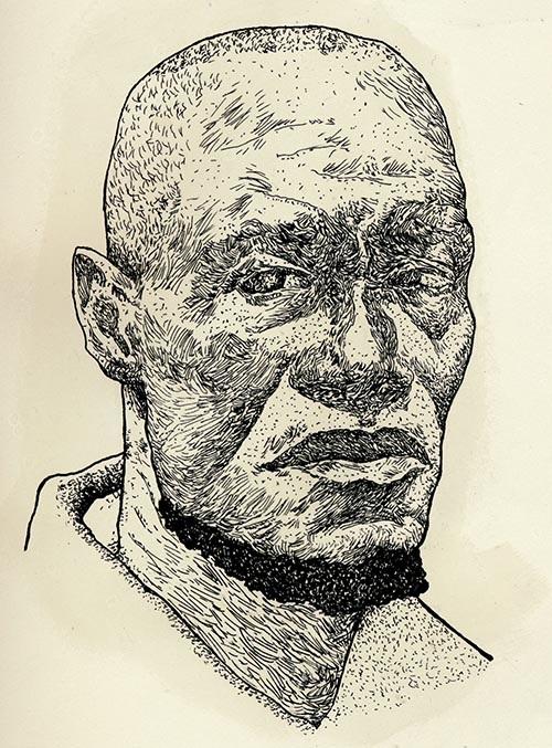 black-man-drawing_500