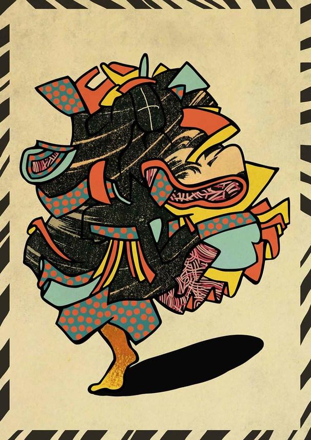 samurai-kuniyoshi-FINAL-web_670.jpg