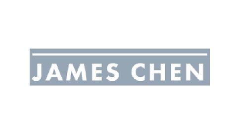 James Chen FO