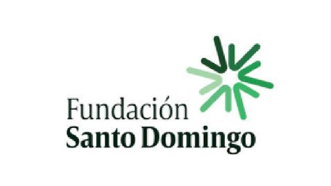 Fundación Santo Domingo
