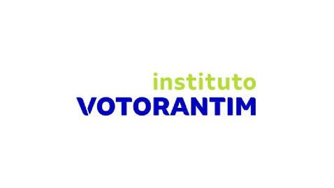 Instituto Votorantim