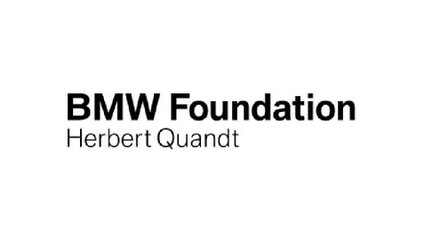 BMW Foundation
