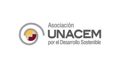 Asociación UNACEM