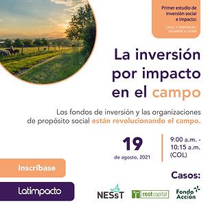 La-inversión-por-impacto-en-el-campo-26-07-21.png