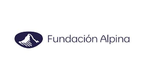 Fundación Alpina