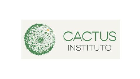 Instituto Cactus