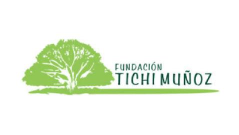 Tichi Muñoz