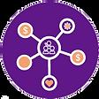 Ayudando al capital de financiación mixta en América Latina